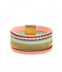 Armband, multi
